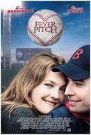Amor em Jogo (Fever Pitch)