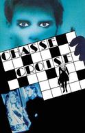 Chassé-Croisé (Chassé-Croisé)