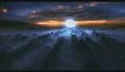 Alien vs. Predator - Official Movie Trailer