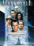 Riverworld (Riverworld)
