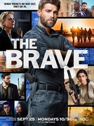 The Brave (1ª Temporada) (The Brave (Season 1))