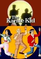Karatê Kid: Série Animada