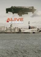 Alive in Joburg (Alive in Joburg)