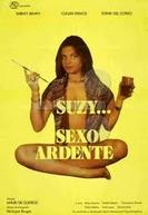 Suzy... Sexo Ardente (Suzy... Sexo Ardente)