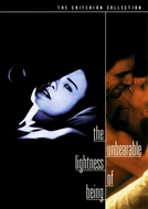 A Insustentável Leveza do Ser (The Unbearable Lightness of Being)
