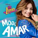 Sou Luna  (3ª Temporada)