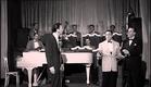 Frank Sinatra - Meet Danny Wilson