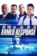 Insegurança (Armed Response )