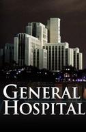 General Hospital (General Hospital)