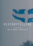 Historytelling (Historytelling)