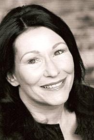 Kate O'Toole (I)