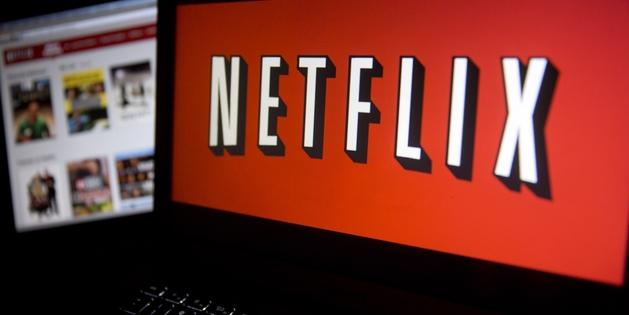 Netflix | Agora é possível assistir conteúdo offline