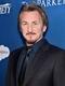 Sean Penn (I)