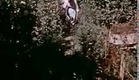 Sapovnela/Song About a Flower(1959)tt0171717,Otar Iosseliani