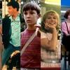 Top 5: Filmes sobre crescer da década de 1980 - Outra página