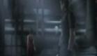 Resident Evil 4 Incubate Completo Legendado