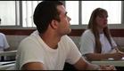 Trailer teaser: Coulrofobia