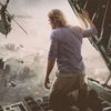 Filme: Guerra Mundial Z | Que se Ame