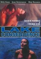 Mais Forte Que O Desejo (Lake Consequence)