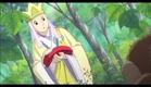 Cartoon Network Japan - Boku no Son Goku