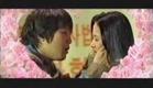 Crazy First Love Trailer