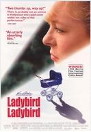 Sombras de um Passado (Ladybird Ladybird)
