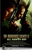 Santos Justiceiros II: O Retorno (The Boondock Saints II: All Saints Day)