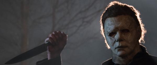 'Halloween' Rumor: David Gordon Green Returning to Direct Back-to-Back Sequels