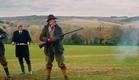 Mortdecai (2015) - Teaser Trailer HD Legendado