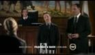 Franklin & Bash - New Trailer