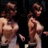 DOCTOR WHO: Jenna Coleman define o seu futuro (e outras noticias sobre a 9a temporada)