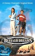 Sonhando com Búfalos (Buffalo Dreams)
