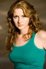 Alyson Croft