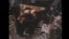 Framed 1990 Trailer