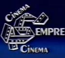 Cinema Sempre Cinema (Cinema Sempre Cinema)