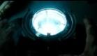 | Homem de Ferro 2 | Trailer Legendado |        Cine Star - Filmes Online Grátis [HD]
