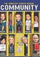 Community (4ª Temporada) (Community (Season 4))