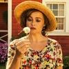 Mais um trailer de The Young & Prodigious Spivet com Helena Bonham Carter | Armada Potteriana