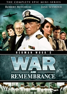 War and Remembrance (War and Remembrance)