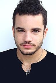 Thiago Mendonça