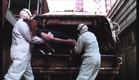 Rabid (1977) - Trailer