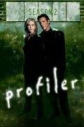Profiler 2ª Temporada (Profiler)