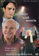 A Última Grande Lição (Tuesdays with Morrie)