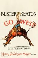 O Vaqueiro (Go West)