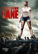 Breakdown Lane (Breakdown Lane)