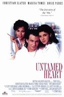 Coração Indomável (Untamed Heart)