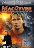 MacGyver - Profissão: Perigo (6ª Temporada)