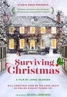 Surviving Christmas (Surviving Christmas)