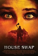 You are not alone (House Swap)