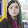 +Globosat exibe 'A Busca por Amber Bailey', minissérie irlandesa | Temporadas - VEJA.com